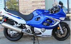 motorcycle parts motorcycle parts in houston