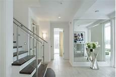 Eingangsbereich Innen Modern Gestalten - limited designed by jette joop traumhaus f 252 r individualisten
