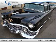 how petrol cars work 1954 cadillac fleetwood free book repair manuals 1954 cadillac fleetwood impeccable condition mechanically cosmetically for sale photos