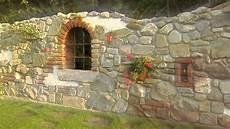 steinmauer selber machen gartentr 196 ume und hirngespinste
