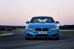 2014 BMW M3 F80 And M4 F82  US Price $62000 $64200