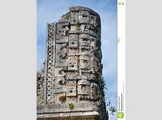 sid meier's civilization 6 wiki