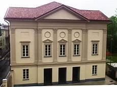 eventi provincia di pavia pavia 14 03 2015 gli eventi di oggi nel capoluogo e in
