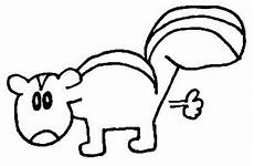 Malvorlagen Quallen Word Malvorlagen Tiere Wuschels Malvorlagen Seite 3