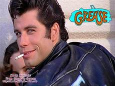 chatter busy travolta quotes