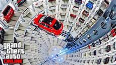Garage Kaufen Gta 5 by Best Garage In The World New Gta 5 Import Export