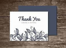 thank you card template for comming to event free 34 printable thank you cards in psd ai eps
