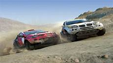 Dirt 3 Ps3 Review Any