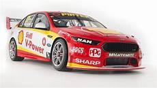 shell v power racing shell v power racing team shell australia
