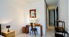 best apartments in ibiza es pouet luxury apartment in es pouet with best sea views