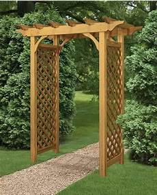 Arbor Kits Australia by Decorate With Garden Arbors Carehomedecor