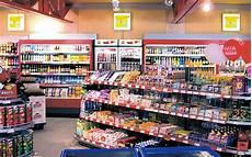 shopping lebensmittel shop 180 n go utz lebensmittel gro 223 handel