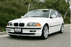 old cars and repair manuals free 2001 bmw m instrument cluster very rare manual 2001 bmw 325it for sale german cars for sale blog
