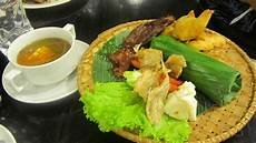Before We Hungry Bogor Sweet Escape Part 2