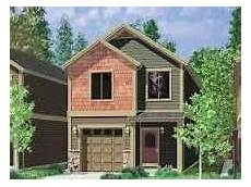 narrow house plans with front garage narrow house plans with front garage google search