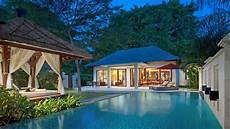 bali rich luxury villa pool and spa magazine discover the villas at the laguna bali resort nusa dua