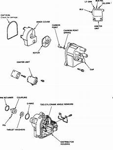 95 h22a wiring diagram i recently swapped a 93 jdm h22a into my 95 honda accord ex i used the same harness from the