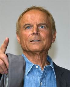 Terence Hill Alter - terence hill alchetron the free social encyclopedia