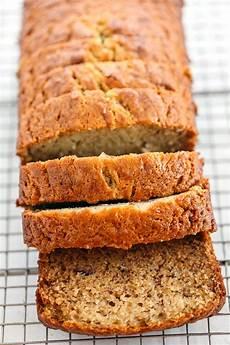 grandma s easy banana bread eat yourself skinny
