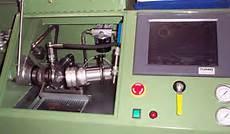 la r 233 paration de turbo le pari de turbomoteur vente en