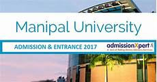 manipal university application form 2017 released apply online entrance exams alerts