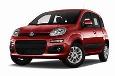 Fiat Panda My19 Lounge Neuve Diesel 224 Prix D Achat Moins Cher