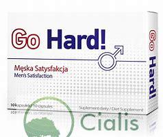 Image result for site:https://www.cialiscomprar.es/gohard/