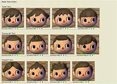 Coole Malvorlagen Xing Coole Frisuren Animal Crossing