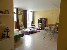 Location Appartement Bergerac 435 Mois
