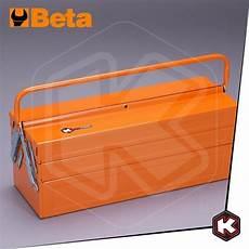 cassetta portautensili beta cassetta porta attrezzi estendibile beta c20l kikko