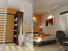 Small Space Small Bedroom Design Ideas India by Small Indian Flat Interior 30 Small Bedroom Interior