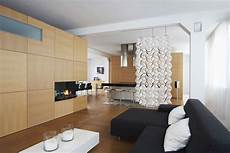Stunning Living Room And Dining Room Divider Ideas Showcase