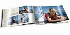 fotobuch erstellen fotobuch infos