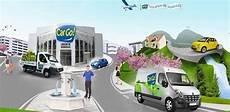 Cargo Location De V 233 Hicule Tourisme Utilitaires Minibus