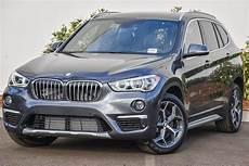 bmw x1 modelljahr 2018 new 2018 bmw x1 sdrive28i sport utility in santa barbara b10413 bmw santa barbara