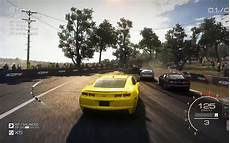 10 Best Car Racing For Pc In 2015 Gamers Decide