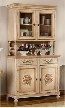 credenze stile country credenza country credenze in stile country