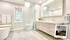 Bathroom Before And After Modern by The Best Bathroom Contractors In Ottawa All 360 176 Verified