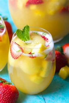 the 11 best non alcoholic summer drinks the eleven best