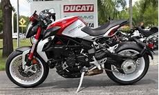 Mv Agusta 800 For Sale