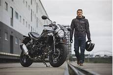 Startseite Motorrad Mayer Passau
