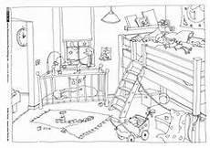 Ausmalbilder Playmobil Kinderzimmer Ausmalbilder Playmobil Reiterhof Grits Merke