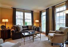 Curtains For Living Room Windows by Curtains For Living Room Windows Are Cheap But Luxurious