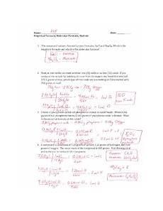 electron configuration practice key name date electron