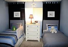 Two Boys Bedroom Ideas For Small Rooms by Boy S Nautical Pirate Bedroom Reveal Yellow