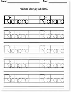 instant name worksheet maker genki english