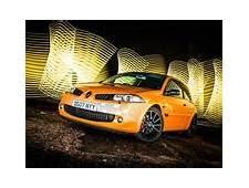 Ogier To Drive New WRC Fiesta  PistonHeads