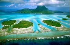 Bora Bora Wikivoyage Le Guide De Voyage Et De Tourisme