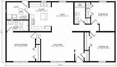 20k house plans beautiful double wide mobile reduced 20k under market