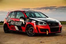 schnellste runde nürburgring bildergalerie die besten tracktools seite 10 18